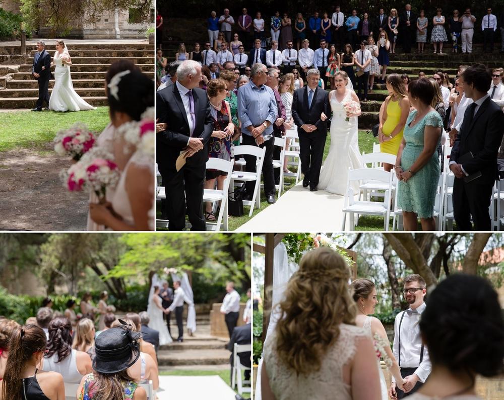 UWA Wedding  6.jpg
