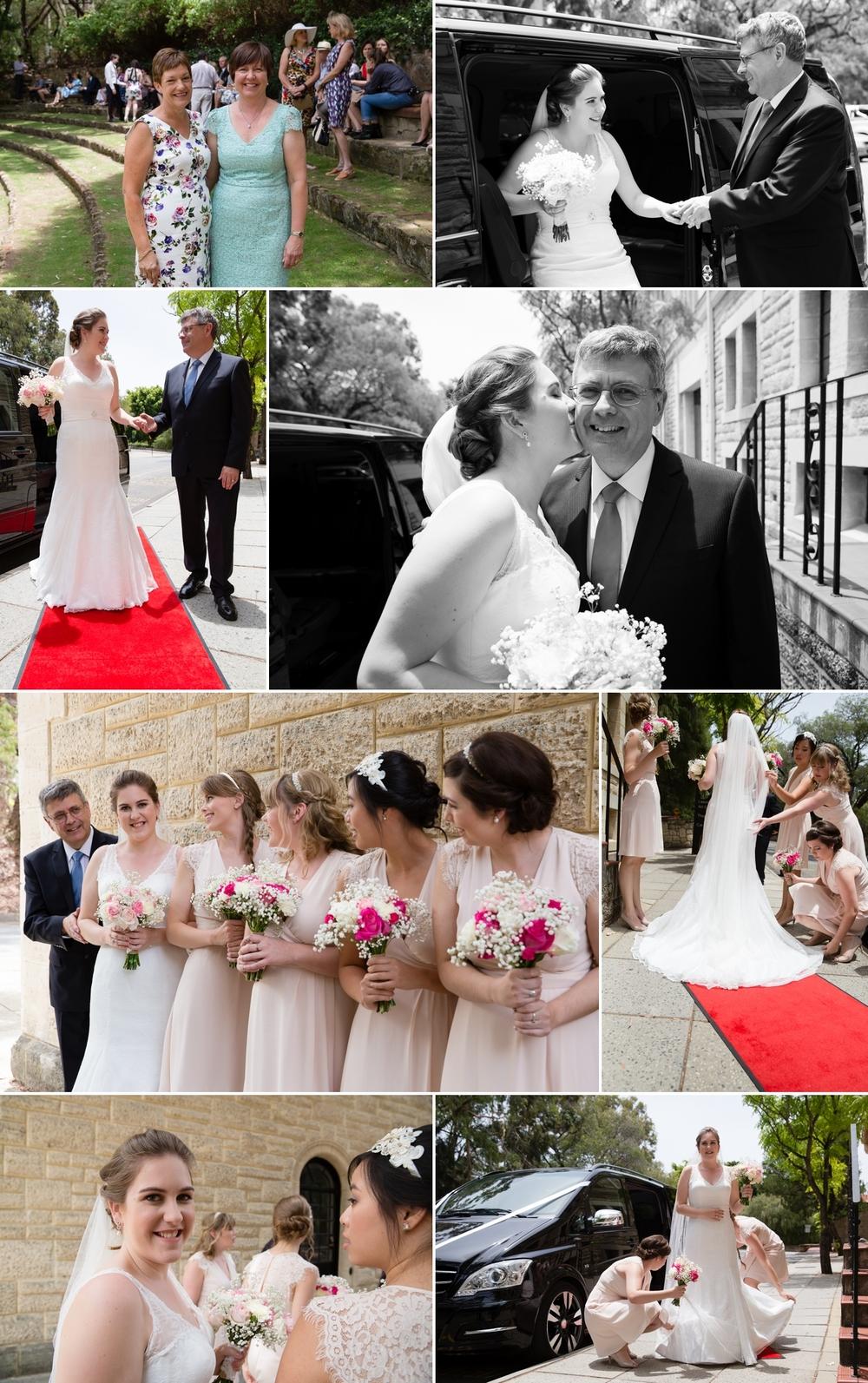 UWA Wedding  5.jpg