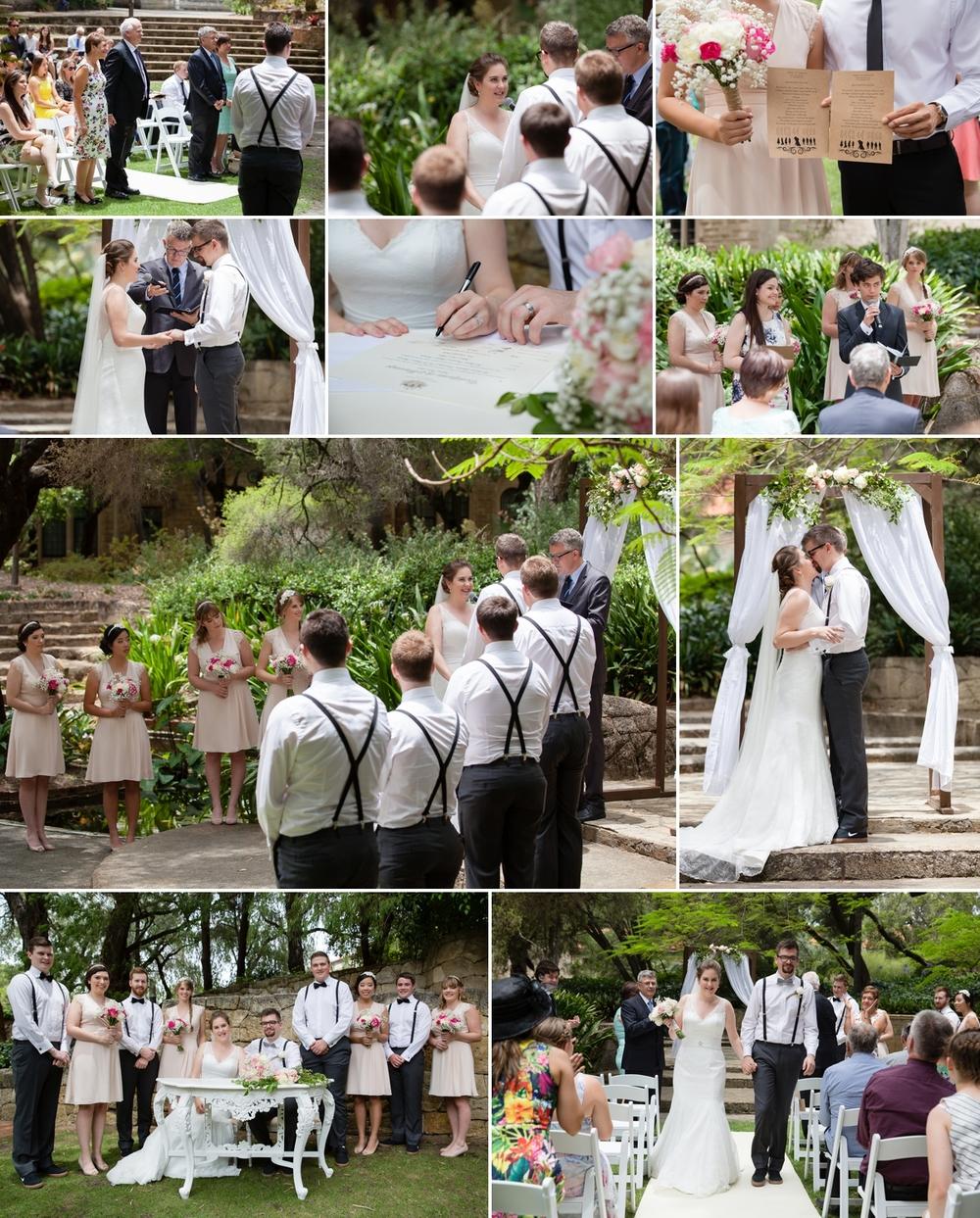 UWA Wedding  7.jpg