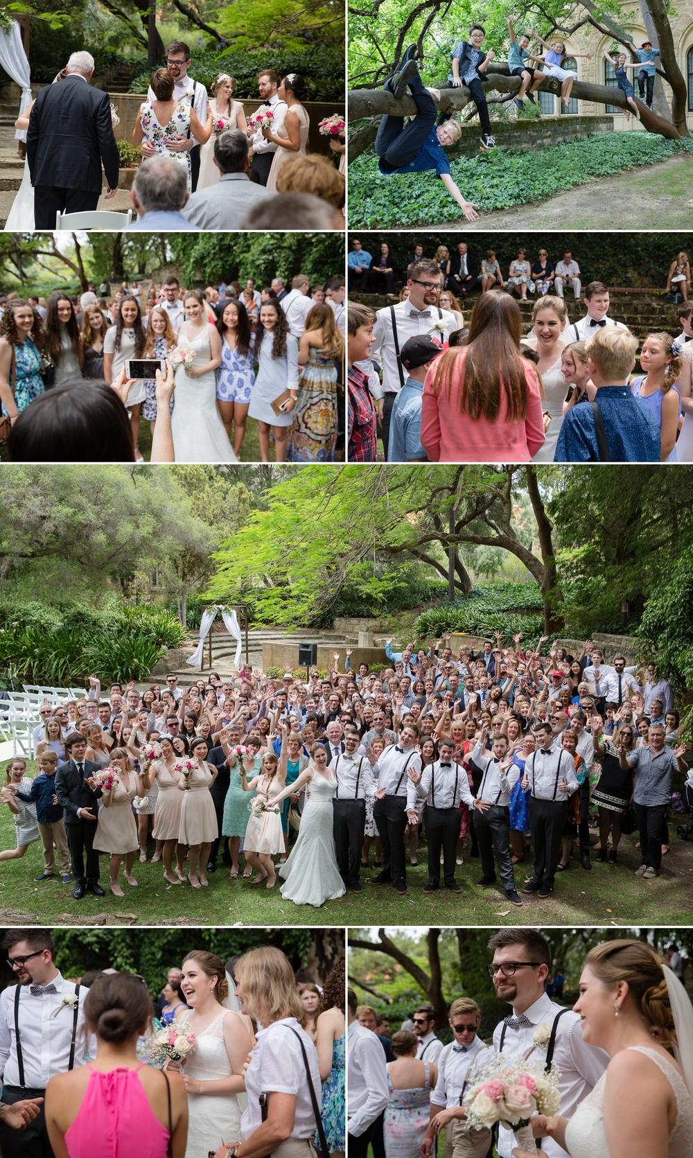 UWA Wedding  8.jpg