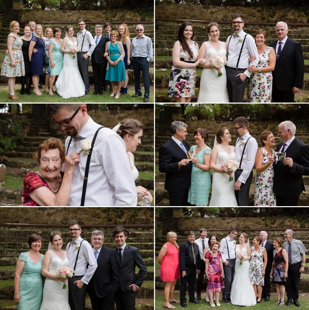 UWA Wedding  9.jpg