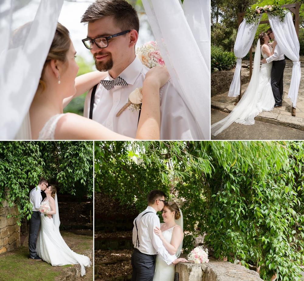 UWA Wedding  10.jpg