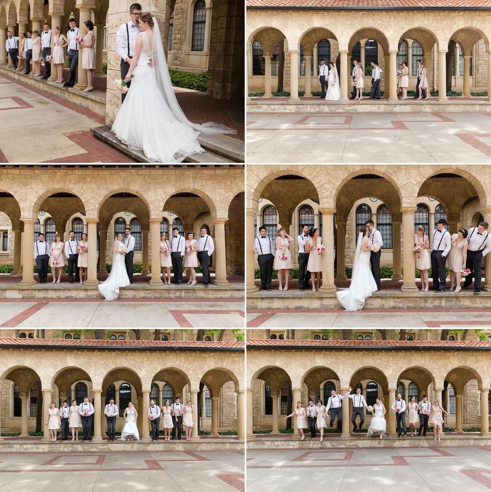 UWA Wedding  12.jpg