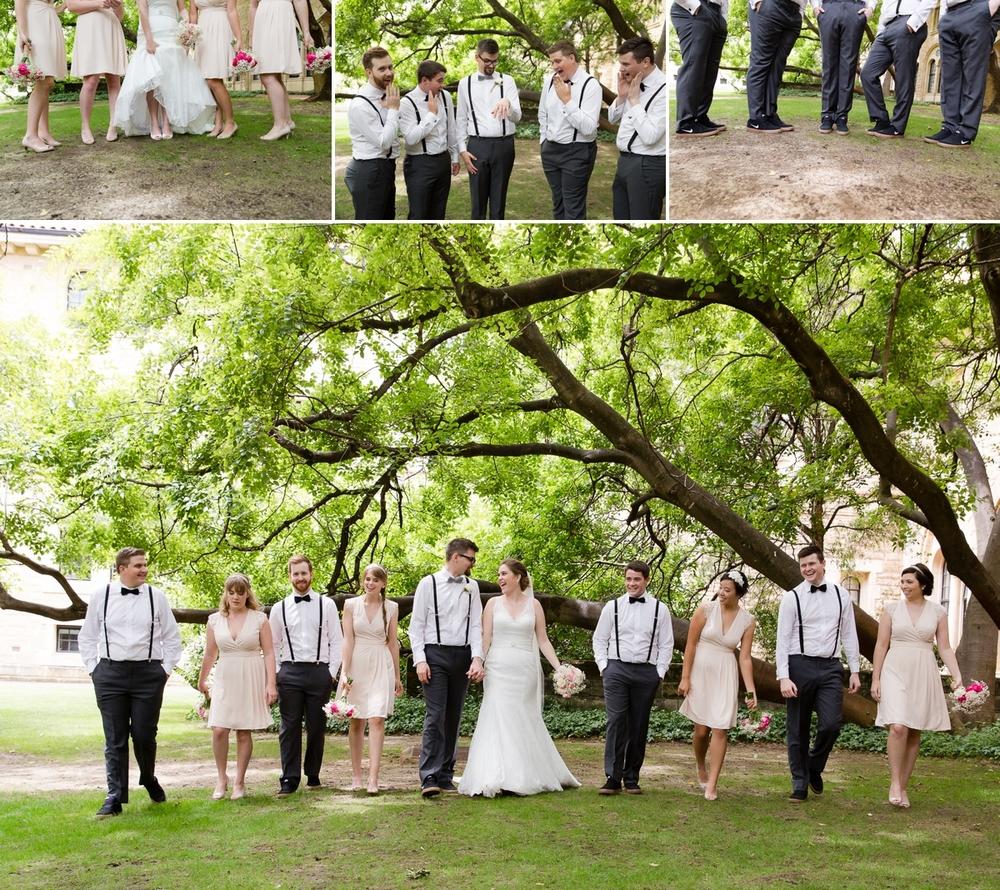 UWA Wedding  11.jpg