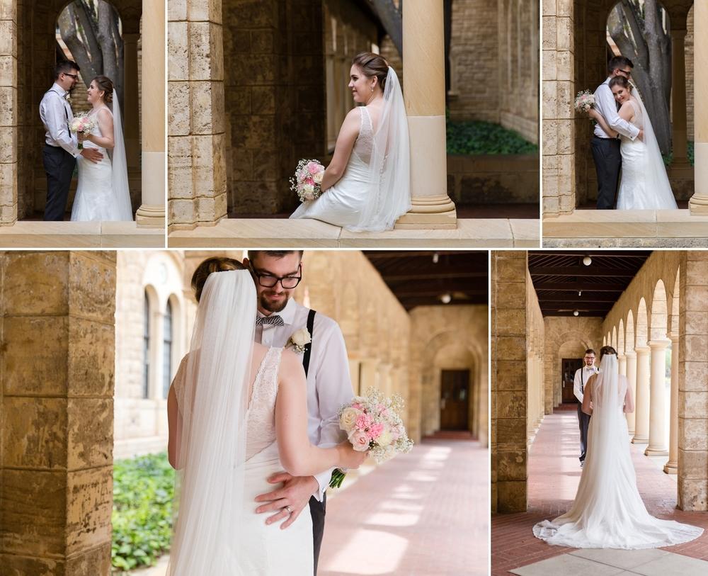 UWA Wedding  14.jpg