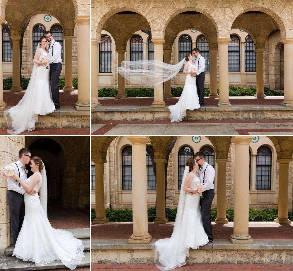 UWA Wedding  13.jpg