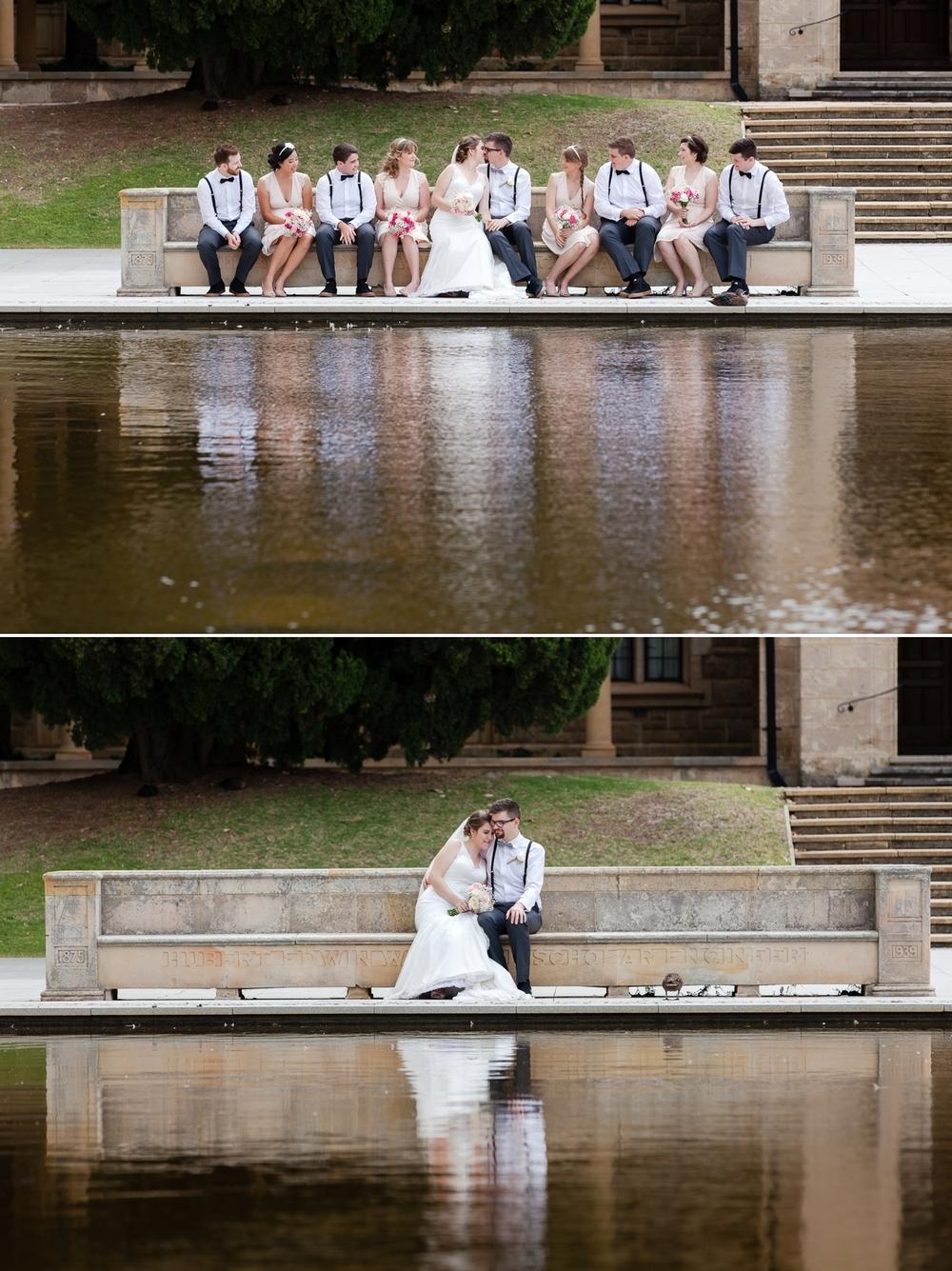 UWA Wedding  15.jpg