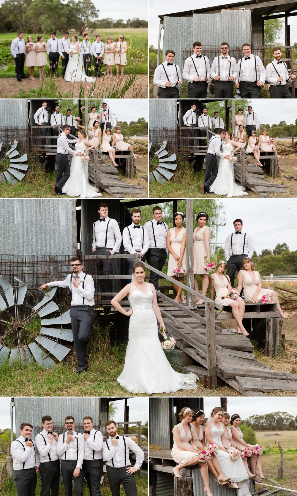 UWA Wedding  16.jpg