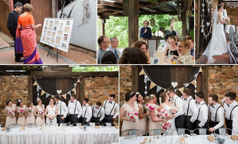 UWA Wedding  18.jpg