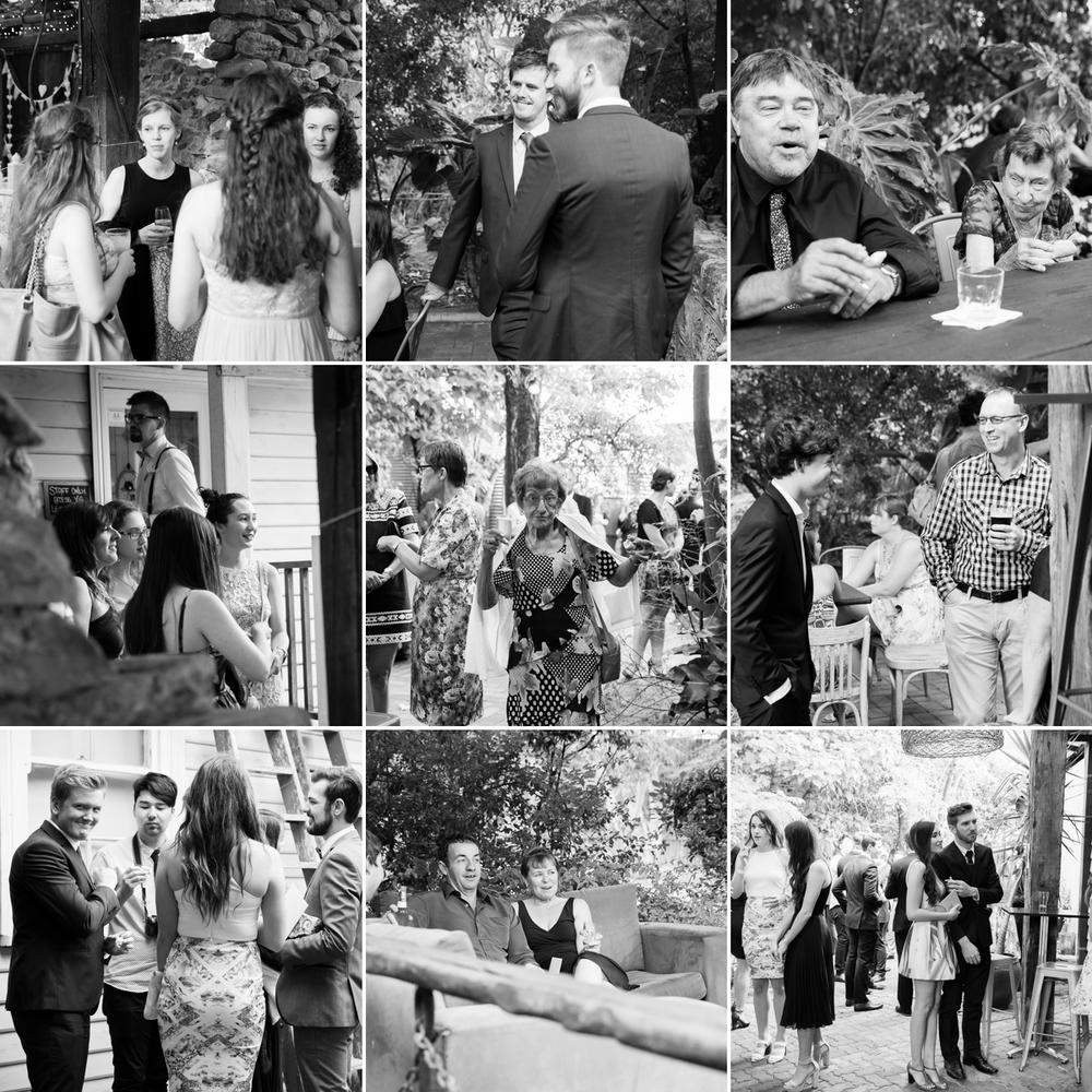 UWA Wedding  17.jpg