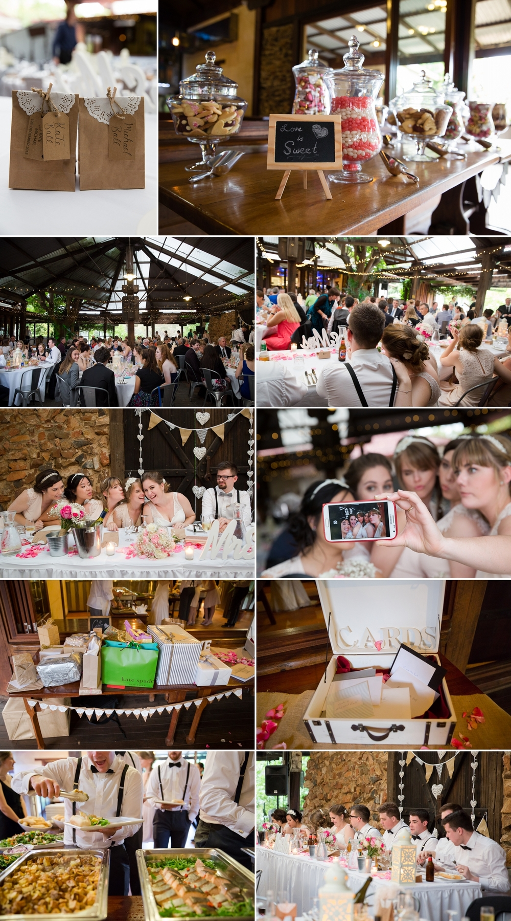 UWA Wedding  20.jpg