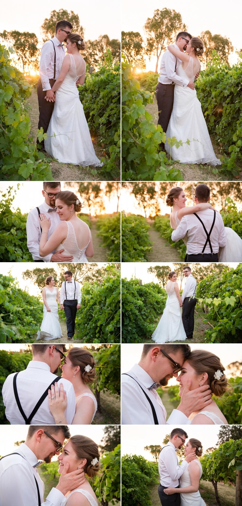 UWA Wedding  22.jpg