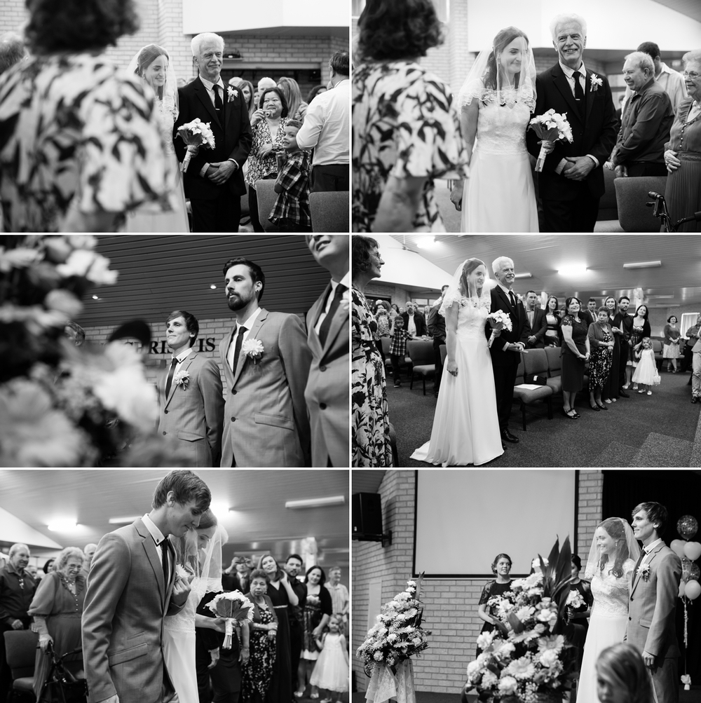 Gosnells Wedding Ceremony and Tompkins on Swan Reception 7.jpg
