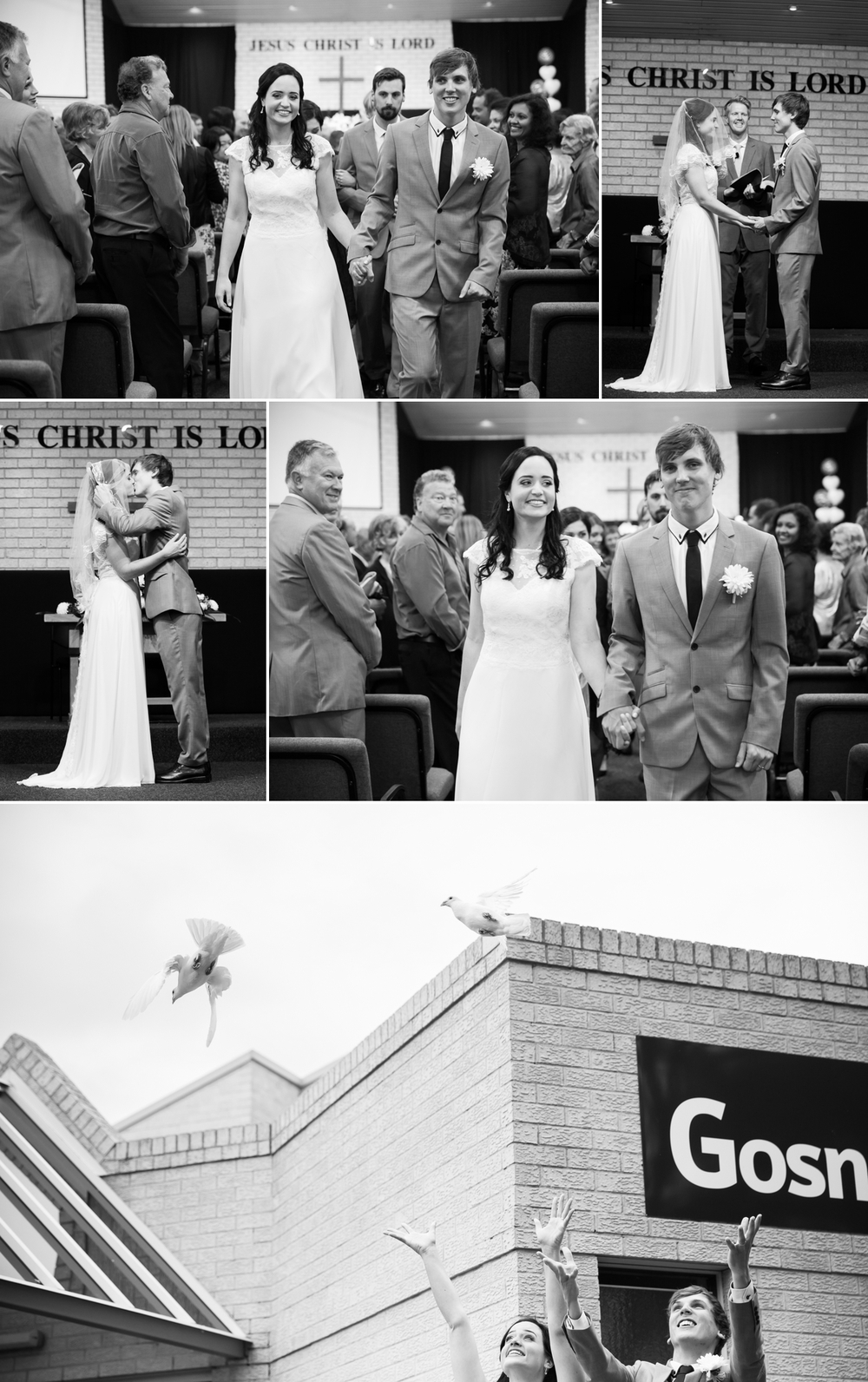 Gosnells Wedding Ceremony and Tompkins on Swan Reception 9.jpg