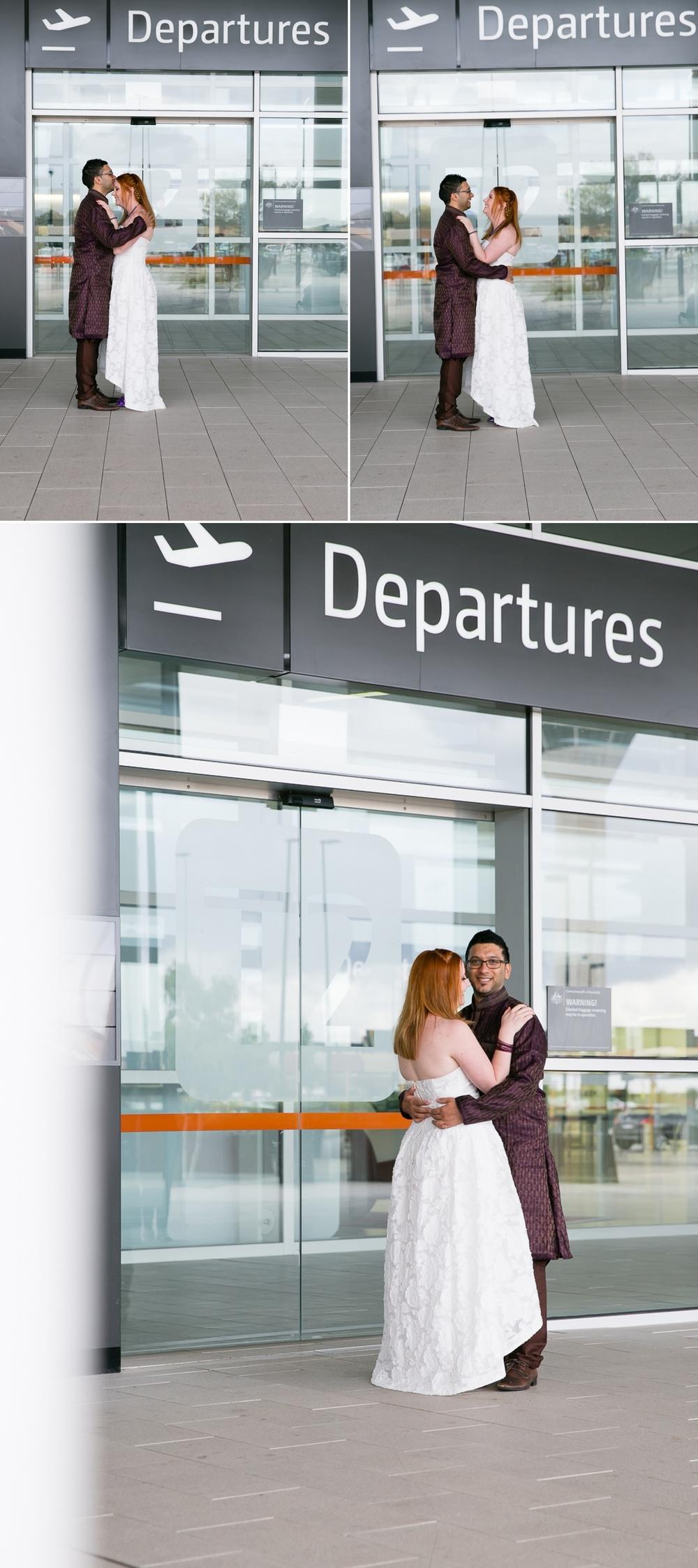 Laura and Vish Travel Inspired Engagement 2.jpg