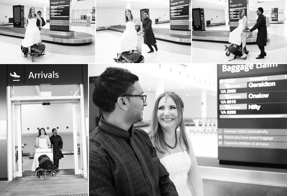 Laura and Vish Travel Inspired Engagement 5.jpg