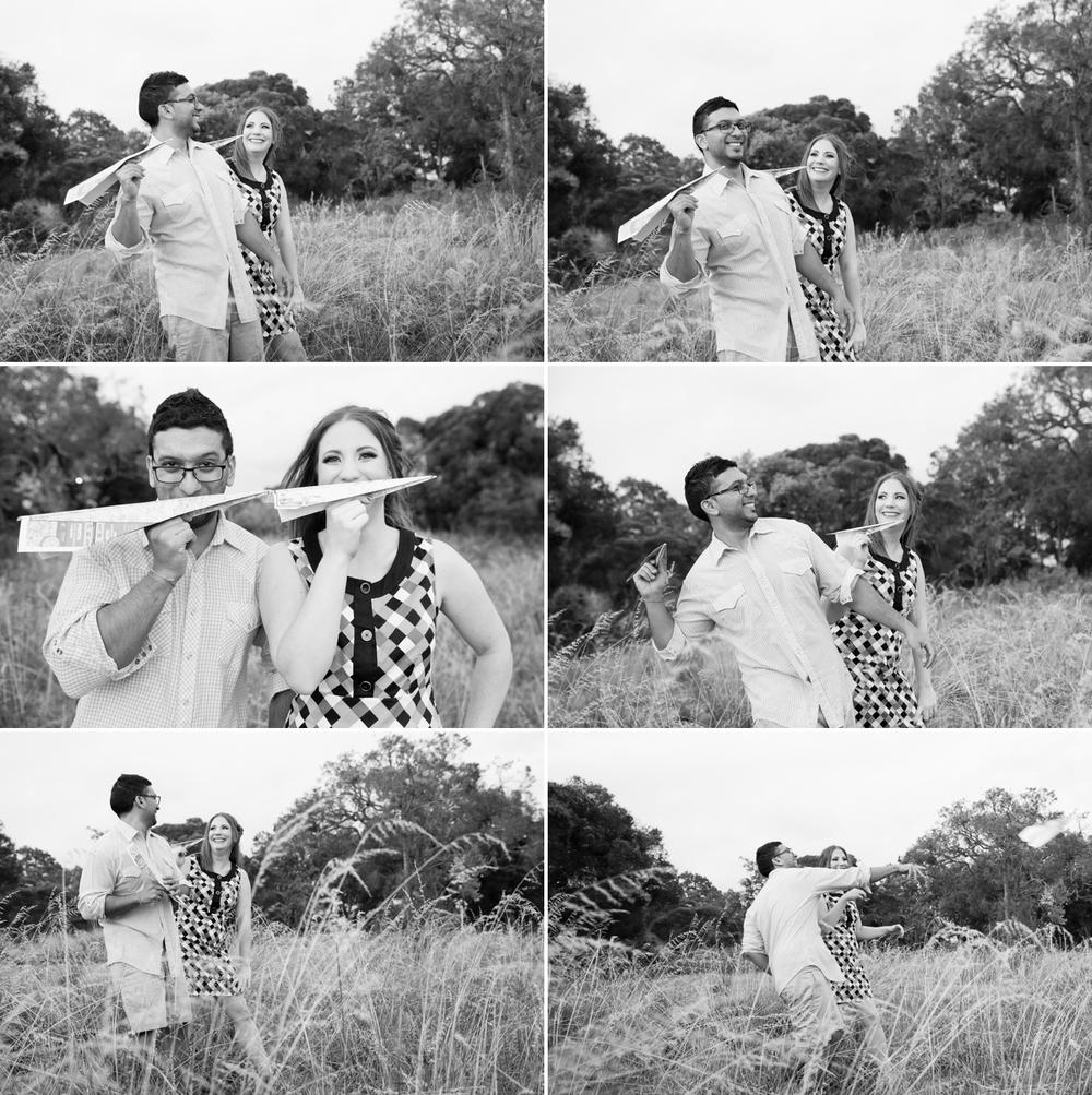 Laura and Vish Travel Inspired Engagement 12.jpg
