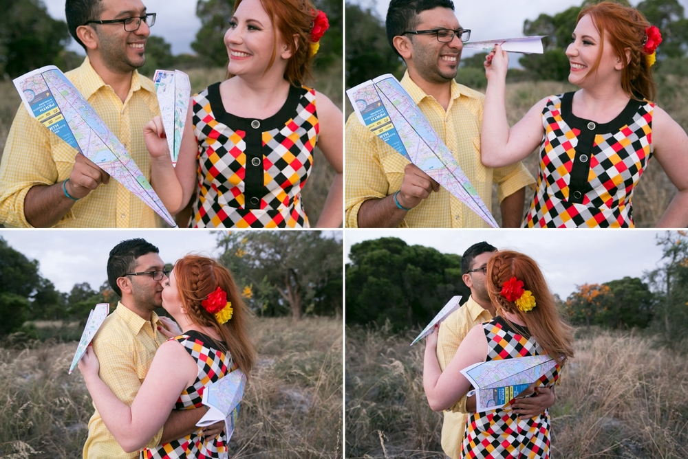 Laura and Vish Travel Inspired Engagement 13.jpg