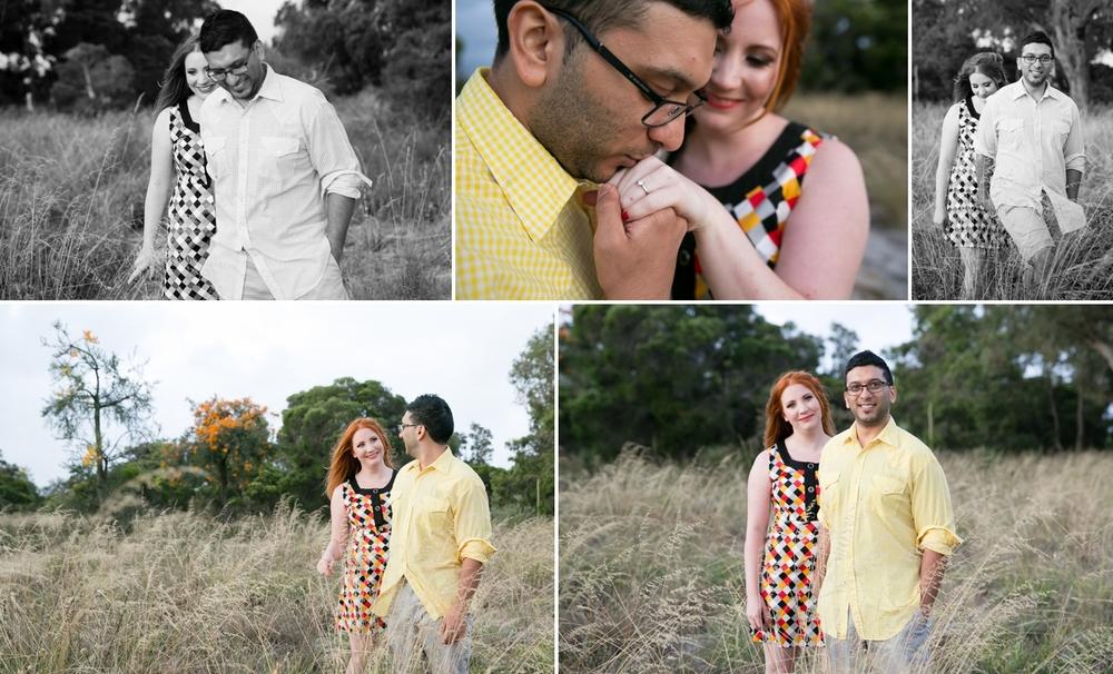 Laura and Vish Travel Inspired Engagement 14.jpg