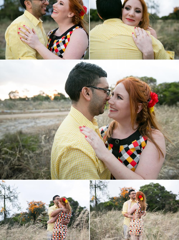 Laura and Vish Travel Inspired Engagement 16.jpg