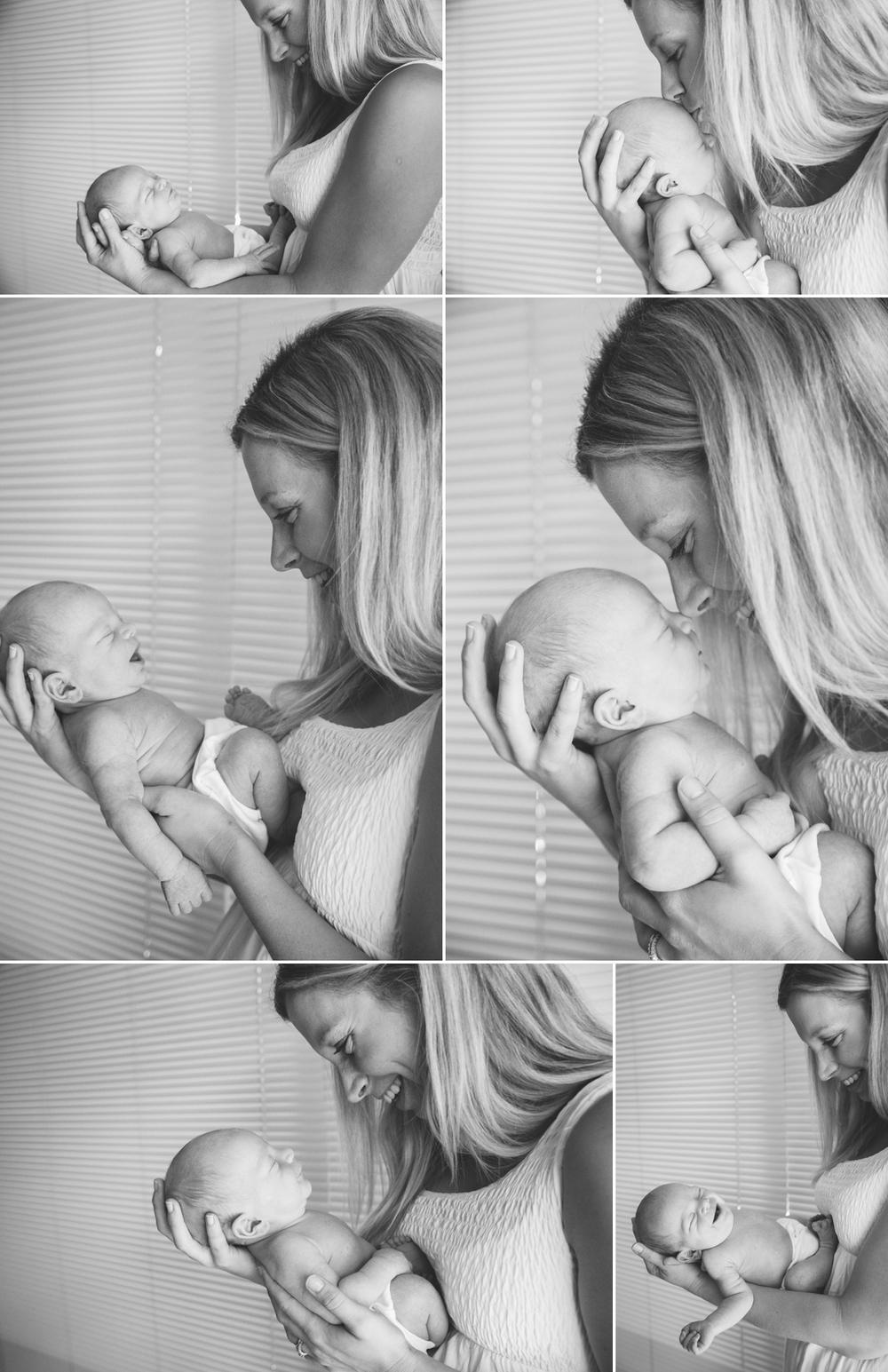 Joel newborn 5.jpg