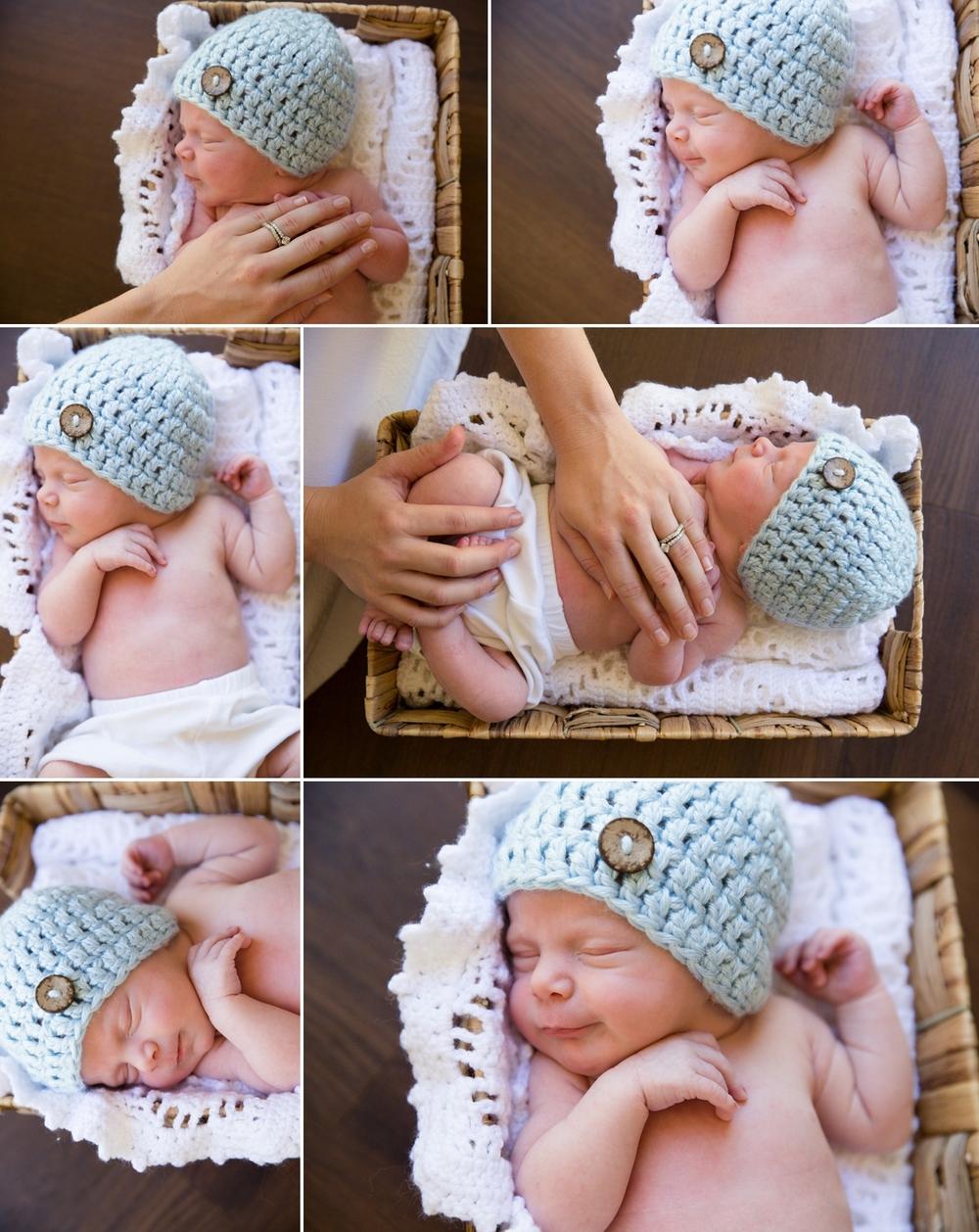 Joel newborn 6.jpg