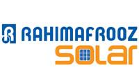 Rahimafrooz 200x120.jpg