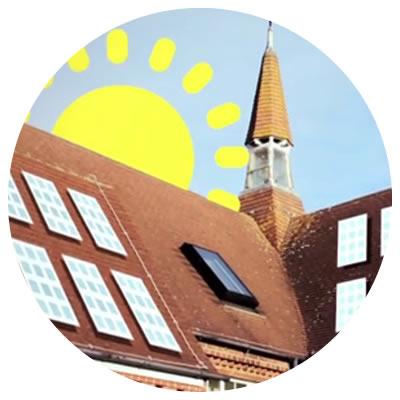 Image: Solar Schools