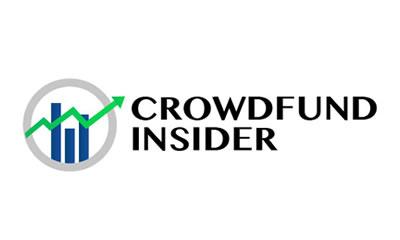 Crowdfund Insider 400x120.jpg