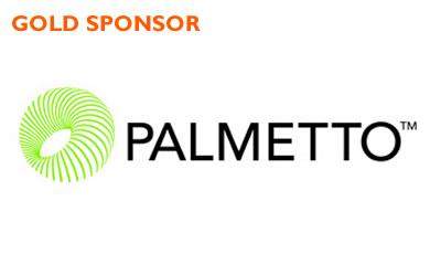 Palmetto  400x120 (GS).jpg