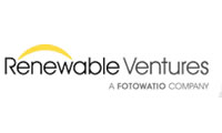 Renewable Ventures 400x120.jpg