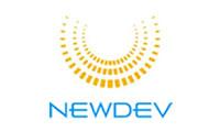 NewDev 200x120.jpg