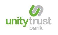 Unity Trust Bank.jpg