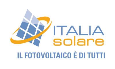Italia Solare 400x240.jpg
