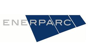 Enerparc+400x240.jpg
