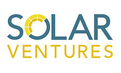 Solar Ventures 400x240 2.jpg