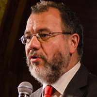 Paolo Rocco Viscontini (3) 200sq.jpg