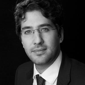 Pietro Radoia 300sq (2018).jpg