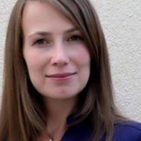 Angelika Möbius 200sq.jpg