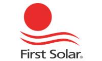 First Solar (3) 200x120.jpg