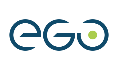 EGO Group 400x240.png
