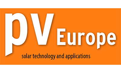 PV Europe 400x240.png
