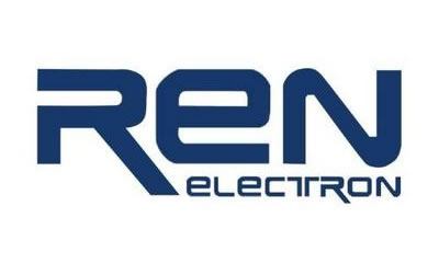Ren Electron 400x240.jpg