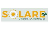 SolareB2B (2018) 200x120.jpg