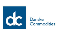 Danske Commodities (4) 200x120.jpg