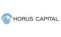 Horus Capital 200x120.jpg