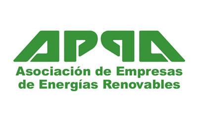 APPA 400x240.jpg