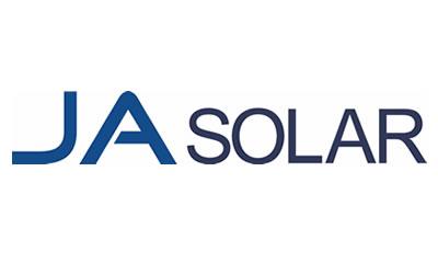 JA Solar 400x240.jpg