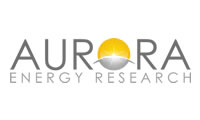 Aurora Energy Research 200x120.jpg