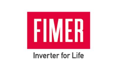 FIMER (2) 400x240.jpg